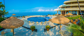 296811_amenities-of-royal-kona-resort-hawaii-top