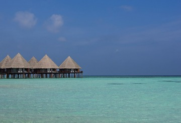299077_maldives-2179547_640