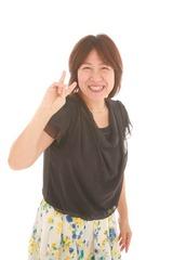 31738_photo