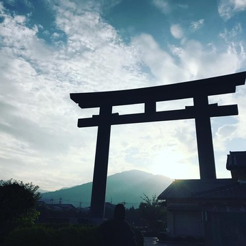 327609_三輪山