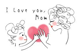 327664_i love you,mom