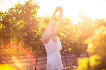 331712_young-girl-enjoying-happy-moments-and-dancing-in-vineyard-picjumbo-com