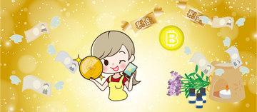355746_bn-money