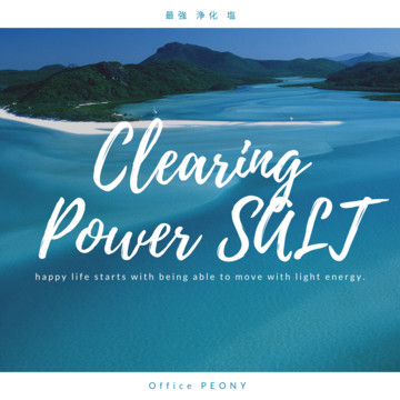 372418_clearing power salt