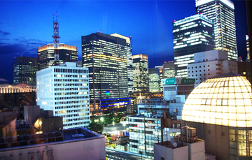 389931_open_ginza_point_02_pic