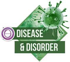 409354_disease-and-disorder