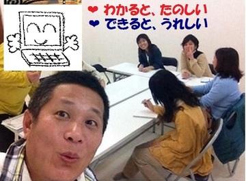 47168_1009_ytywmzm0nzeyfacebook