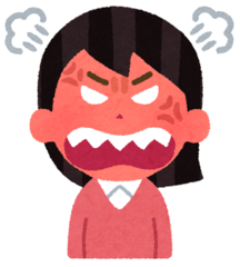 472424_face_angry_woman5