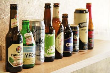 50046_beer