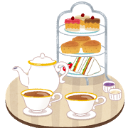 50061_teatime