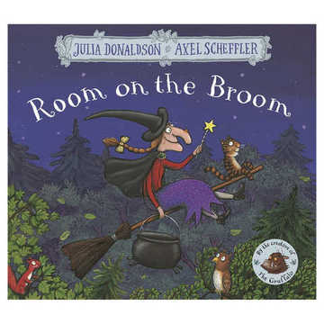 515437_room on the broom