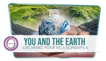 520019_growing-your-relationship-4-you-and-the-earth