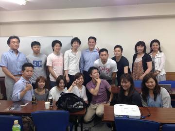 52045_140615大阪セミナー3