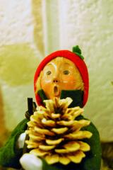 53097_クリスマス