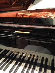 53340_ピアノ
