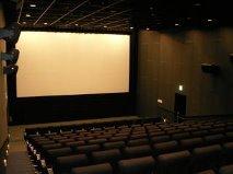 53591_映画館