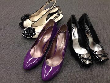 55164_靴サンプル