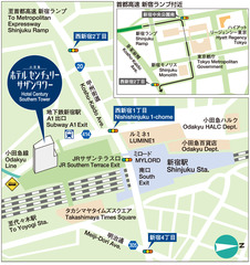58438_map_pdf