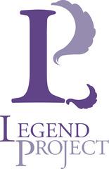 64544_lp_logo