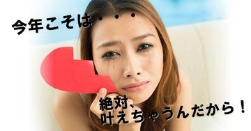 65035_広告写真