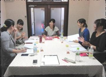 66014_ブログ講座