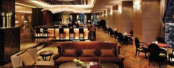 67121_lobby-lounge