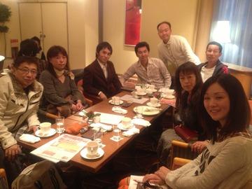 68900_お茶会静岡12月写真