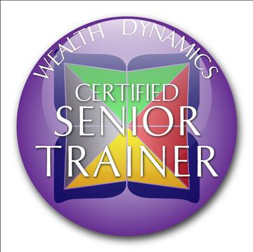 71830_wd-seniortrainer-logo_03v1_03