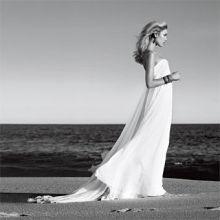 72155_白の女神
