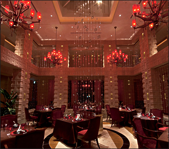 75160_4741_restaurant13