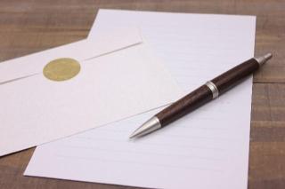75245_手紙