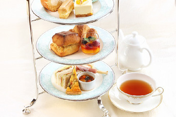 79943_canada_afternoonteaset_1