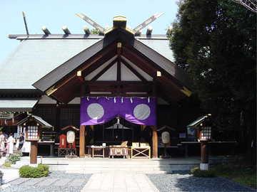 80091_東京大神宮