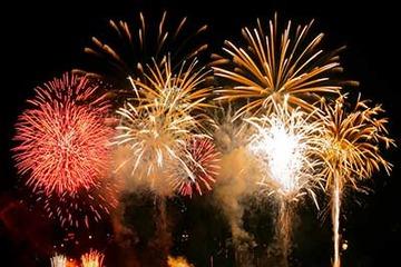 81272_fireworks_00061