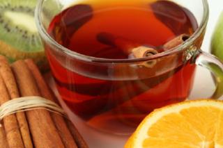 86181_紅茶小