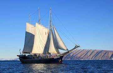 87902_sailboat-459794_1280