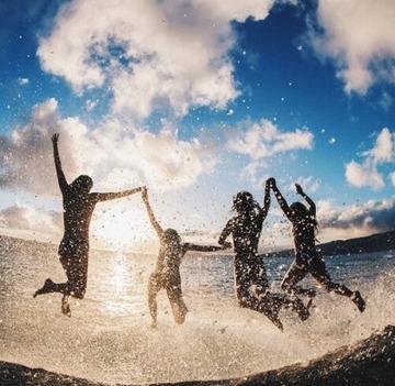 90359_beach-best-friends-friends-friendship-favim