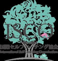91351_セルフコーチング協会ロゴ_03-2