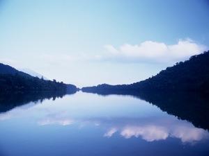 91353_dw085(変換後)日光湯の湖