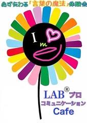 92241_lab告知画像