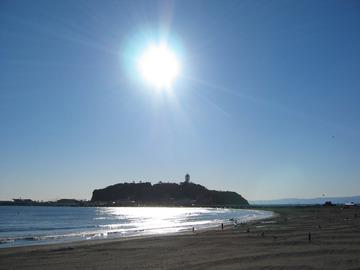 92425_江の島