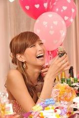 93316_カップケーキ女子会