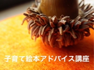 93521_11月_ドングリ