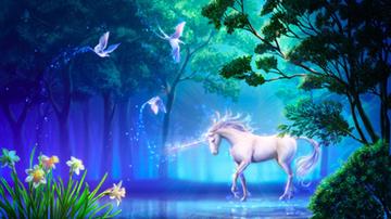 94945_56_mika_unicorn_315844_400x255