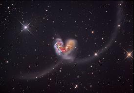 95099_アンテナ銀河縮小