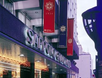 96435_札幌グランドホテル