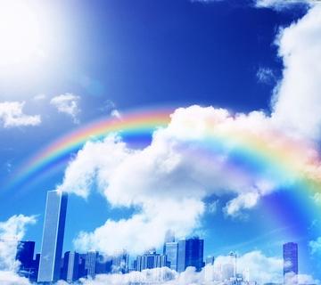 97714_rainbow01