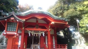 97851_熊野