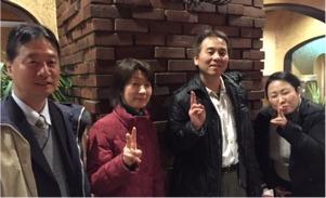 97857_yorukatsu12_2