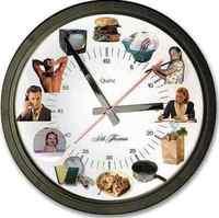 1156_timemanagement